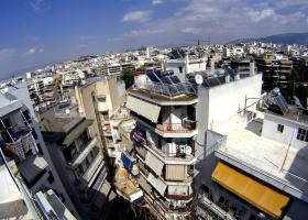 Πώς θα αποφύγετε τα τεκμήρια κατοικίας - Κεντρική Εικόνα