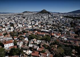 Συνάντηση Θεοδωρικάκου - ΠΟΜΙΔΑ: Ρυθμίσεις για οφειλές ιδιοκτητών ακινήτων προς τους δήμους - Κεντρική Εικόνα