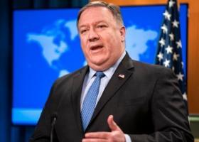 «Άμεση διακοπή» της επιχείρησης του Λιβυκού Εθνικού Στρατού ζητούν οι ΗΠΑ - Κεντρική Εικόνα
