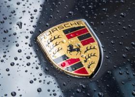 Πρόστιμο 535 εκατ. στην Porsche για το dieselgate - Κεντρική Εικόνα