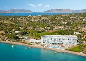 Engel&Völkers: Η Ελλάδα ανερχόμενος προορισμός για απόκτηση δεύτερης κατοικίας - Κεντρική Εικόνα