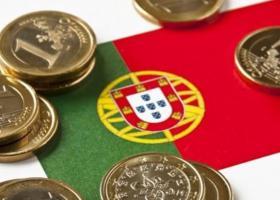 Στο 6,3% η ανεργία στην Πορτογαλία - Κεντρική Εικόνα