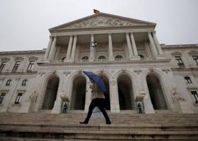Η Πορτογαλία αποπλήρωσε πρόωρα το ΔΝΤ - Κεντρική Εικόνα