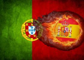 Σχέδιο προστασίας των καταθέσεων δημόσιων εταιρειών από bail-in σχεδιάζει η Πορτογαλία - Κεντρική Εικόνα
