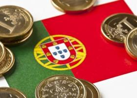 Στο ίδιο έργο θεατές: Το ΔΝΤ πιέζει την Πορτογαλία να λάβει νέα μέτρα για να μειωθεί το έλλειμμα - Κεντρική Εικόνα