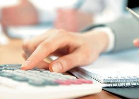 Oι δράσεις του υπ. Οικονομίας για συμμετοχή μικρών επιχειρήσεων στις δημόσιες συμβάσεις  - Κεντρική Εικόνα