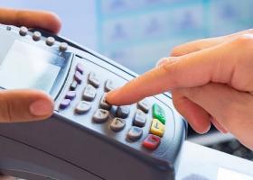 Καταστηματάρχες κλέβουν χρήματα από τους πελάτες που πληρώνουν με κάρτα - Κεντρική Εικόνα