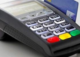 ΑΑΔΕ: Προσωρινή διακοπή πληρωμής φόρων με κάρτα - Κεντρική Εικόνα