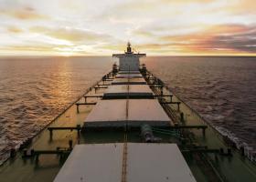 Ανοίγει τις πύλες της τη Δευτέρα η μεγαλύτερη ναυτιλιακή έκθεση παγκοσμίως «Ποσειδώνια 2018» - Κεντρική Εικόνα