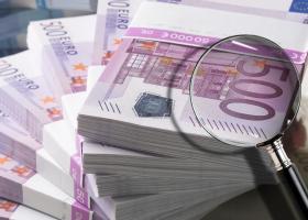 Τι προβλέπεται για τις δηλώσεις μετρητών και τιμαλφών στο πόθεν έσχες  - Κεντρική Εικόνα