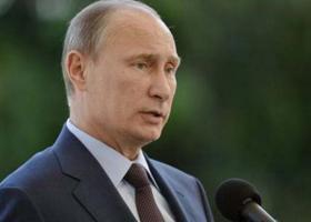 O Πούτιν διαβεβαίωσε τον πρόεδρο Αμπάς ότι στηρίζει τις συνομιλίες για το καθεστώς της Ιερουσαλήμ - Κεντρική Εικόνα