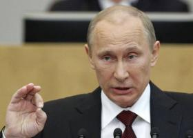 «Ο ηλίθιος ο Ροντσένκοφ φταίει για τον αποκλεισμό των Ρώσων αθλητών από τους Ολυμπιακούς» - Κεντρική Εικόνα