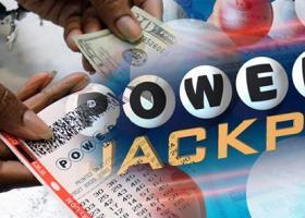 ΗΠΑ: Υπερτυχερός κέρδισε 758,7 εκατ. δολάρια στο τζακ-ποτ του λόττο - Κεντρική Εικόνα