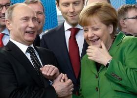 Ουκρανία και Ρωσία συμφώνησαν για ανταλλαγή αιχμαλώτων - Κεντρική Εικόνα