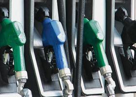 Κλάδος καυσίμων: Δραματική υποχώρηση κατανάλωσης κατά 30% τον Δεκέμβριο - Κεντρική Εικόνα