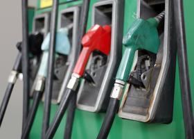 Τα πρατήρια καυσίμων με σήμα εταιρείας θα εντάσσονται στις δράσεις προγραμμάτων του ΕΣΠΑ - Κεντρική Εικόνα