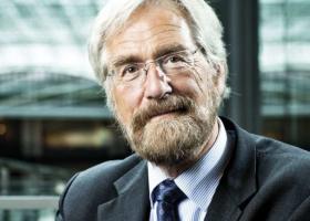 Π. Πράετ: Κανένας λόγος ανησυχίας για επιβράδυνση της ανάπτυξης στην Ευρωζώνη - Κεντρική Εικόνα