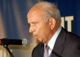 Στηρίζει τη συμφωνία Eurobank - Grivalia, o Prem Watsa - Κεντρική Εικόνα