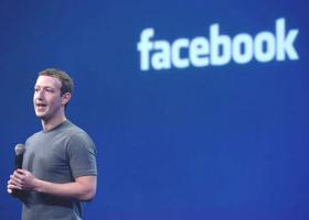 To facebook ανακάμπτει από το σκάνδαλο της Cambridge Analytica - Αυξήθηκαν τα κέρδη του Zuckerberg - Κεντρική Εικόνα