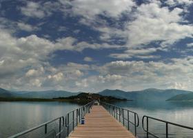 Nature: Ανοίγει ο δρόμος για στενότερη επιστημονική συνεργασία Ελλάδας-Β. Μακεδονίας - Κεντρική Εικόνα