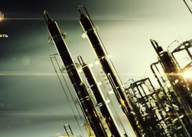 Ρωσικό ενδιαφέρον για ενέργεια, επενδύσεις και μεταφορές - Κεντρική Εικόνα