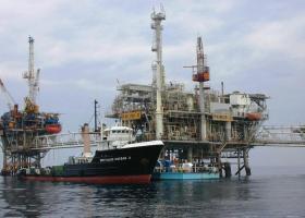 Δάνειο 75 εκατ. δολαρίων από την EBRD για επενδύσεις της Energean στην Καβάλα - Κεντρική Εικόνα