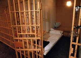 Δραπέτης φυλακών ο ένας εκ των δύο δραστών της ένοπλης ληστείας στην Πάργα - Κεντρική Εικόνα