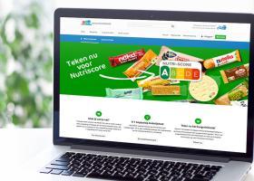 Ευρωπαϊκή πρωτοβουλία πολιτών «για να ξέρουμε με μια ματιά τι τρώμε» - Κεντρική Εικόνα