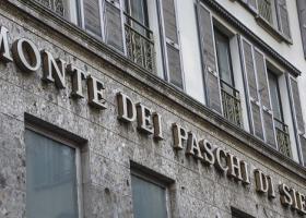 Σχέδιο διάσωσης των τραπεζών της, εκπονεί η Ιταλία, ενόψει των stress tests - Κεντρική Εικόνα