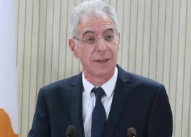 Ικανοποίηση Κύπρου για τις αποφάσεις της ΕΕ για την Τουρκία - Κεντρική Εικόνα