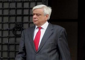 ΝΔ: Δεν υφίσταται το παραμικρό ζήτημα, για τον Πρόεδρο της Δημοκρατίας - Κεντρική Εικόνα