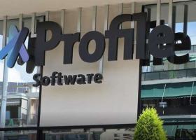 Profile Software: Σε ανοδική τροχιά το α' εξάμηνο - Κεντρική Εικόνα