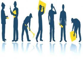 Ρεκόρ πενταετίας «έπιασε» η Πορτογαλία στη μείωση της ανεργίας - Κεντρική Εικόνα