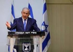 Ο ΟΗΕ προειδοποιεί το Ισραήλ: «Ολέθρια προοπτική» οι εξαγγελίες Νετανιάχου - Κεντρική Εικόνα