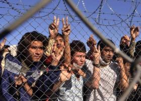 Focus: Η προσφυγική επιβάρυνση για την Ελλάδα έχει αυξηθεί - Κεντρική Εικόνα