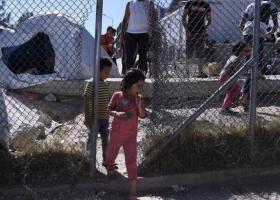 Το κυβερνητικό σχέδιο για το προσφυγικό: Κλειστά κέντρα σε πέντε νησιά και αυξημένες επιστροφές - Κεντρική Εικόνα