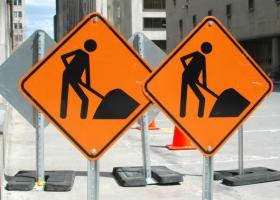 ΣΕΠΑΚ: Προτάσεις για την τόνωση του κλάδου των κατασκευών - Κεντρική Εικόνα