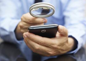 Νέος νόμος για τα προσωπικά δεδομένα: Δικαίωμα στον εργοδότη να διενεργεί έρευνες για ποινικά αδικήματα των εργαζομένων! - Κεντρική Εικόνα
