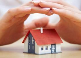 Στο «σφυρί» και η πρώτη κατοικία για χρέη στο δημόσιο - Κεντρική Εικόνα