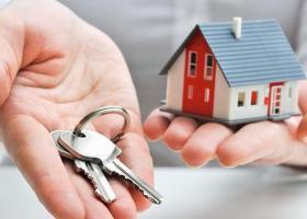 Στον αέρα η πρώτη κατοικία από 1 Μαΐου - Δημεύεται η περιουσία, μένει το χρέος - Κεντρική Εικόνα