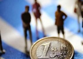 Αυξήθηκε το πρωτογενές πλεόνασμα στο α΄τρίμηνο του 2019 σε 1,85 δισ. ευρώ - Κεντρική Εικόνα