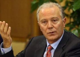 Προβόπουλος: Μετά τις γερμανικές εκλογές θα ξεκαθαρίσει απολύτως το τοπίο - Κεντρική Εικόνα