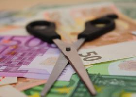 Το τελικό σχέδιο για κούρεμα και ρύθμιση οφειλών στα Ταμεία - Κεντρική Εικόνα