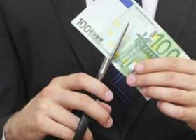 Κορωνοϊός-Δώρο Πάσχα: «Ψαλίδι» σχεδιάζει η κυβέρνηση -Ποιους εργαζόμενους θα αφορά - Κεντρική Εικόνα
