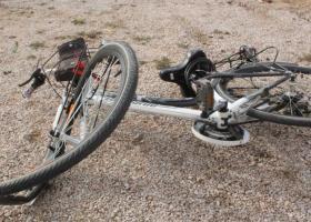 Πτολεμαΐδα: Στο τραπέζι του γάμου της κόρης της πήγαινε η 62χρονη που σκότωσε τους ποδηλάτες - Κεντρική Εικόνα