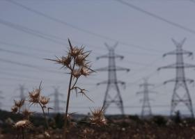 Εκτός Δημοσίου το Χρηματιστήριο Ενέργειας - Κεντρική Εικόνα