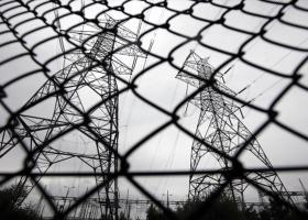 Τι απαντά ο ΔΕΔΔΗΕ για τις διακοπές ρεύματος λόγω χρεών - Κεντρική Εικόνα