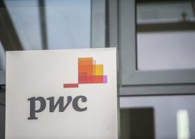 PWC: Στα 210 δισ. ευρώ οι επενδυτικές ανάγκες της Ελλάδας για το 2018-2022 - Κεντρική Εικόνα