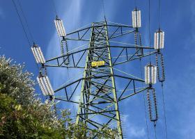 Εγκρίθηκε ο Μηχανισμός Αποζημίωσης Ευελιξίας για το εθνικό σύστημα μεταφοράς ηλεκτρικής ενέργειας - Κεντρική Εικόνα