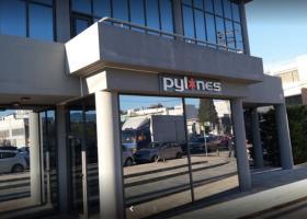 Pylones Hellas: Ενισχυμένες πωλήσεις το 2018 - Κεντρική Εικόνα